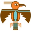 Thunderbird Country Club Logo