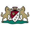 Del Mar Country Club Logo