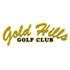 Gold Hills Country Club Logo