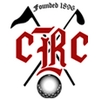 Redlands Country Club Logo