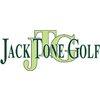 Jack Tone Golf Logo
