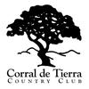 Corral de Tierra Country Club Logo