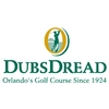 Dubsdread Golf Course Logo