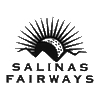 Salinas Fairways Golf Course Logo