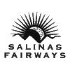 Salinas Fairways Golf Course Logo