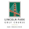 Lincoln Park Golf Course Logo
