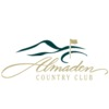 Almaden Golf & Country Club Logo