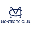 Montecito Country Club Logo