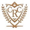 Country Club of Roswell Logo