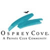 Osprey Cove Golf & Country Club Logo