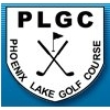 Phoenix Lake Golf Course Logo