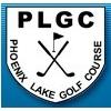 Phoenix Lake Golf Course Logo