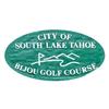 Bijou Municipal Golf Course Logo