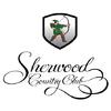 Sherwood Country Club Logo