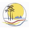 Par 3 at Tri-Palm Country Club Logo