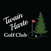 Twain Harte Golf Club Logo