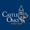 Castle Oaks Golf Club Logo