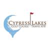 Cypress Lakes Golf Course Logo