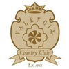 Valencia Country Club Logo