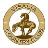 Visalia Country Club Logo