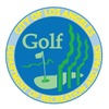 Harbor Park Golf Course Logo