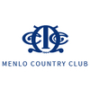 Menlo Country Club Logo