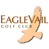 Eagle Vail Golf Club Logo