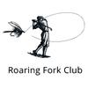 Roaring Fork Club, The Logo