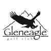 Gleneagle Golf Club Logo
