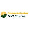 Conquistador Golf Course Logo