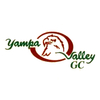 Yampa Valley Golf Club Logo