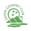 Eaton Country Club Logo