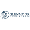 Glenmoor Country Club Logo