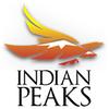 Indian Peaks Golf Club Logo