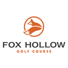 Canyon/Meadow at Fox Hollow at Lakewood Logo