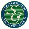 Southglenn Country Club Logo