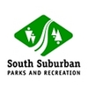 Eighteen Hole at South Suburban Golf Course Logo