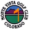Monte Vista Country Club Logo