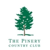 Mountain/Lake at Pinery Country Club Logo