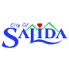 Salida Golf Club Logo