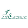 Sanctuary, The Logo