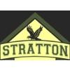 Stratton Golf Club Logo