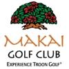 Princeville Makai Golf Club - Makai Course Logo