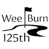 Wee Burn Country Club Logo