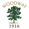 Woodway Country Club Logo