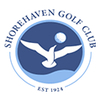 Shorehaven Golf Club Logo