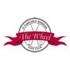 Red at D. Fairchild Wheeler Golf Course Logo