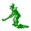Country Club of Fairfield Logo