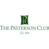 Patterson Club Logo