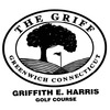 Griffith E. Harris Golf Course Logo